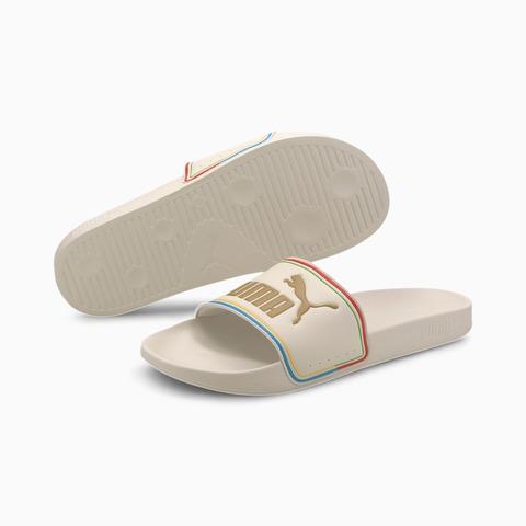 Leadcat-FTR-Sandals.jpe