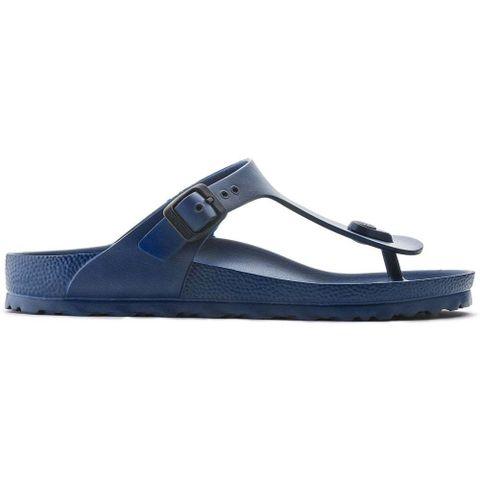birkenstock-gizeh-eva-sandal-navy-128211-regular-p7175-30952_image.jpg