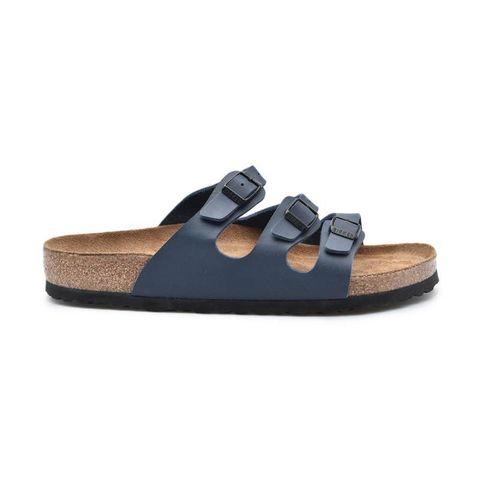 birkenstock_birkenstock-florida-sandal-pria---blue--554711-_full03.jpg