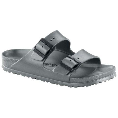 birkenstock-arizona-e-v-a-sandal-1013541-seal-grey-narrow-p10235-30978_image.jpg