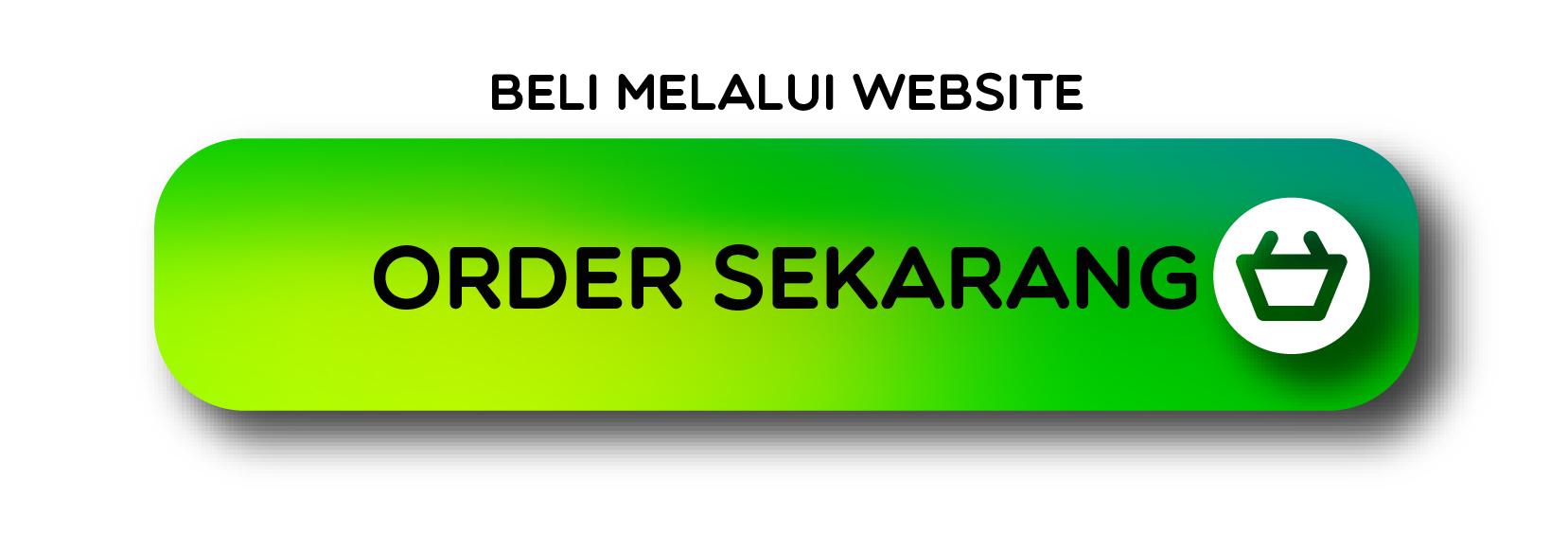 BELI MELALUI WEBSITE-01.jpg