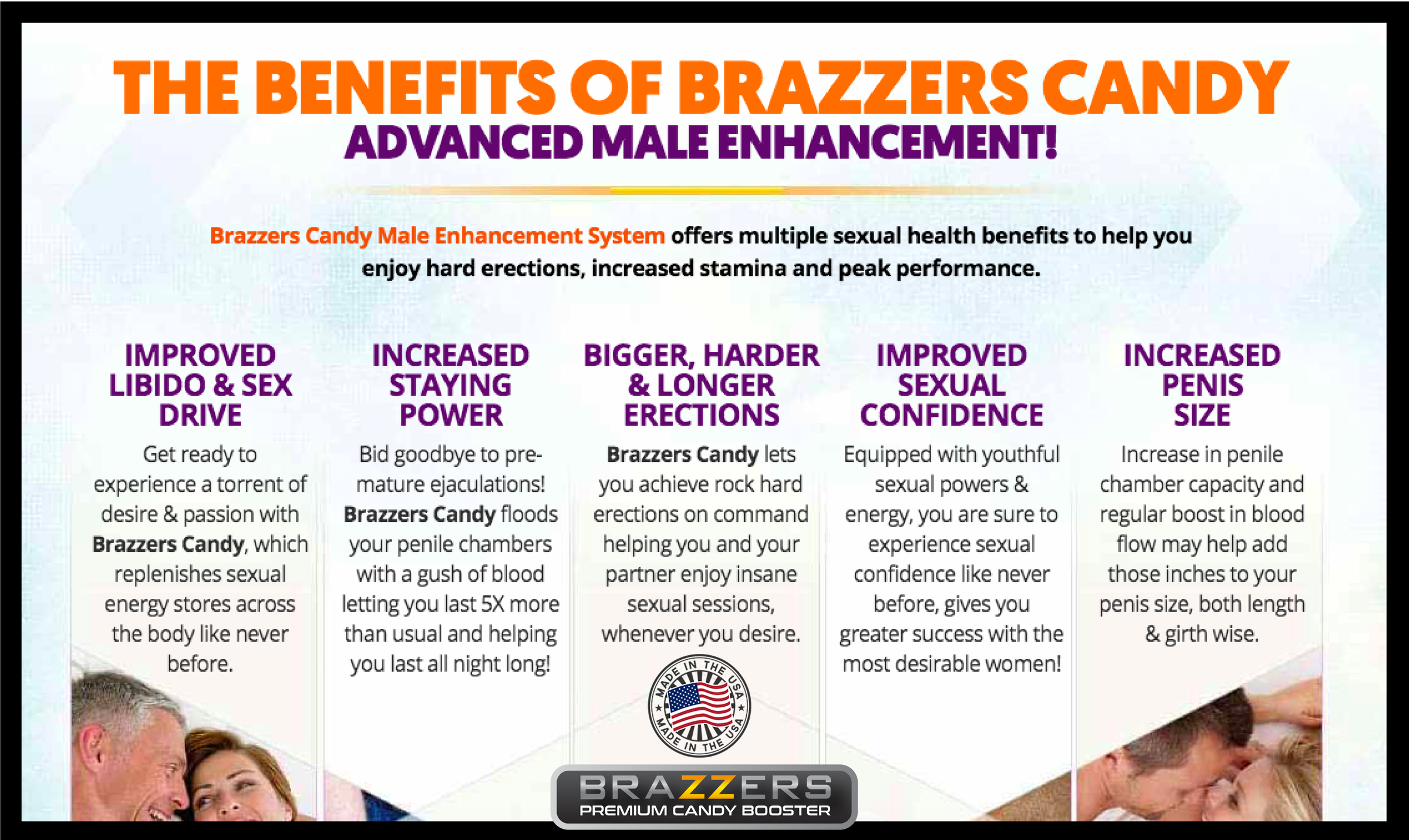benefits brazzers candy-01.png
