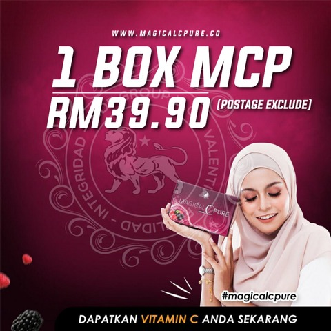 mcp 1 box small.jpeg