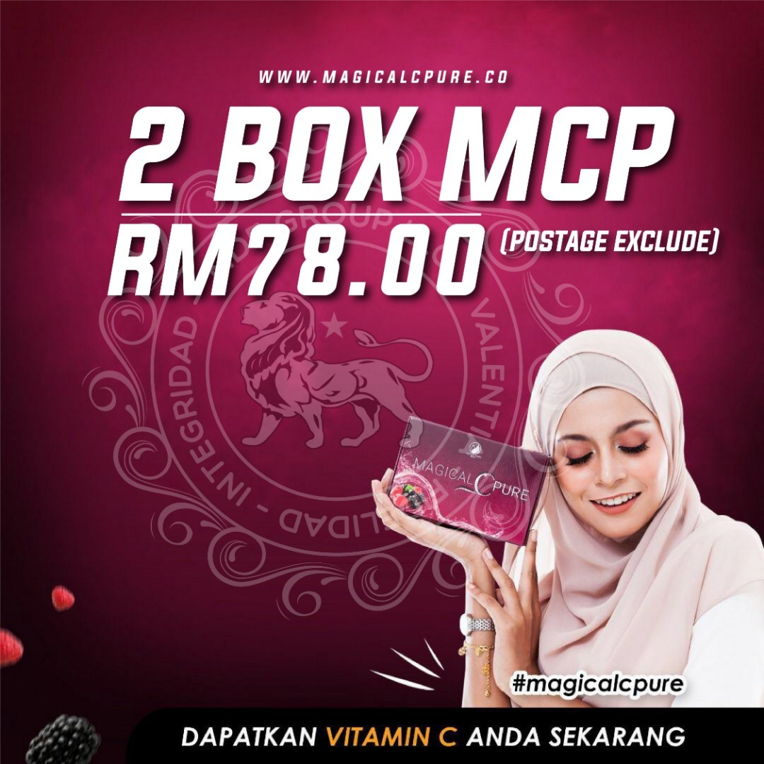 mcp 2 box small.jpeg