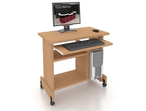 Computer-Table---CT-62a-640x480.jpg