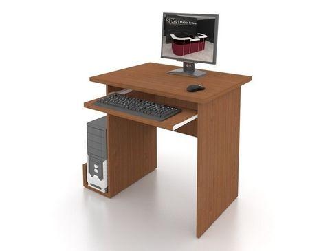 Computer-Table---CT-63-640x480.jpg