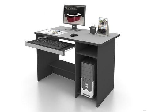 Computer-Table---CT-98-640x480.jpg