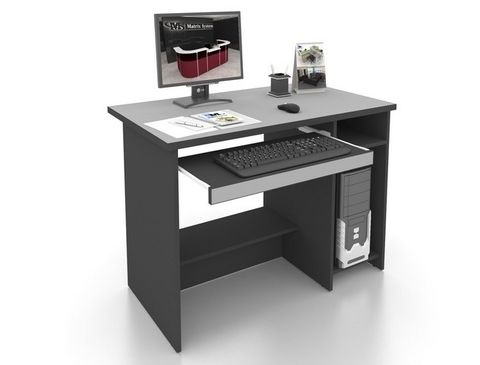 Computer-Table---CT-98a-640x480.jpg