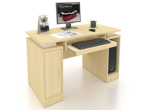 Computer-Table---CT-100a-640x480.jpg