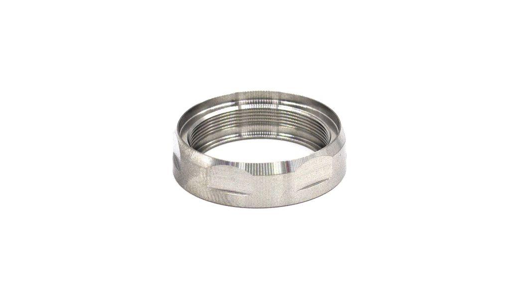 Hexa-ring.jpg