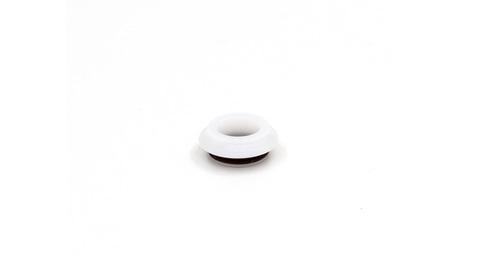 DT-Add-White.jpg