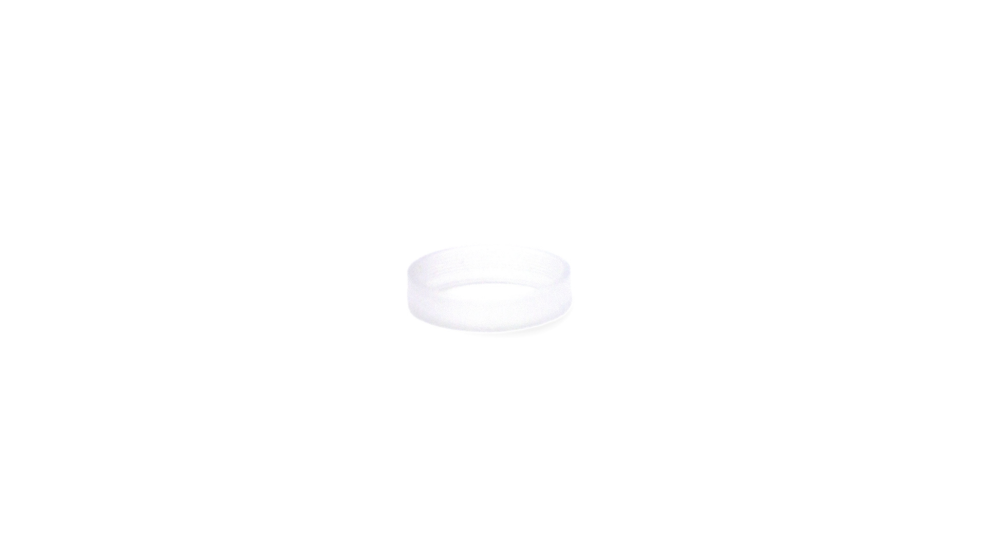 FROSTED_22MM_RING.jpg