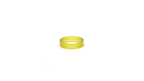 ULTEM_22MM_RING.jpg