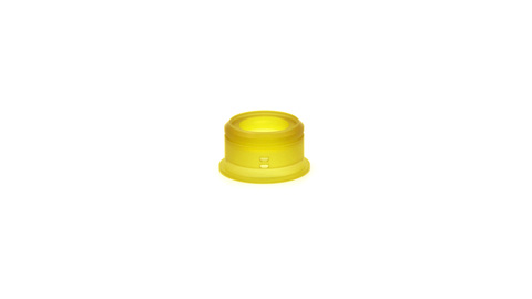 ULTEM_CAP.jpg