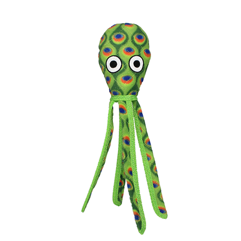 T-OC-Squid-GN_0036.png