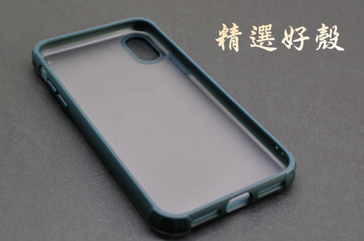 蔡米樂-時尚逸品 wemi.twgiga.com - 只給你最好的💛💜💚 不止是硬派 更是零瑕疵