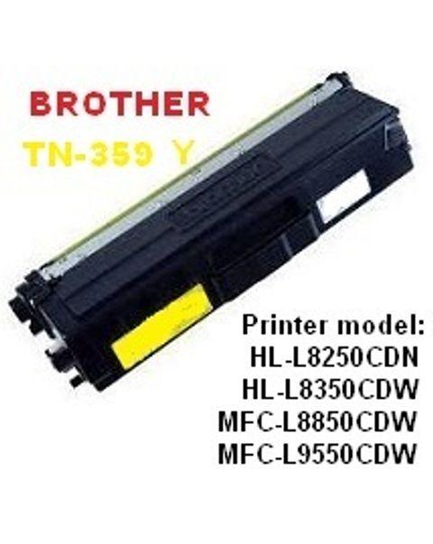 TN 359 yellow.jpg