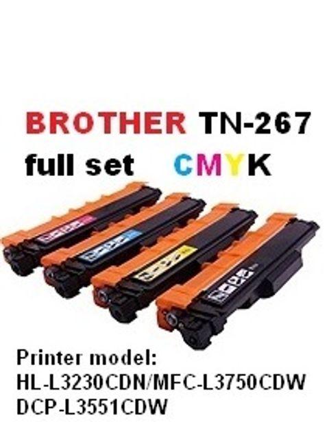 TN 267 BCMY.jpg