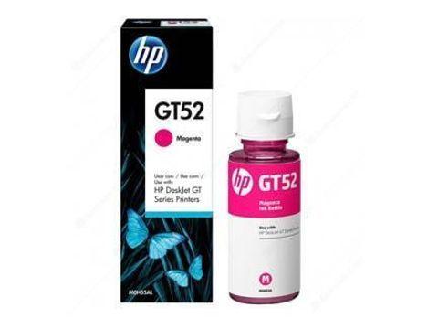 HP GT52 Magenta.jpg