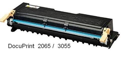 dp2065 dp3055.jpg