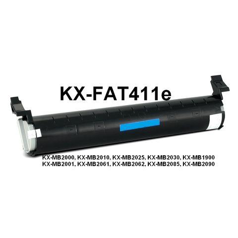 kx-fat411e.jpg