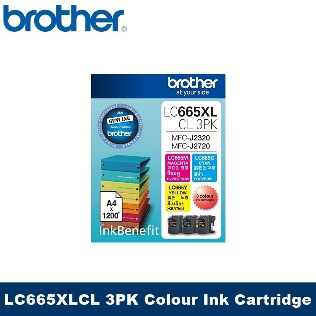 lc665xlcl cmy value pack.jpg