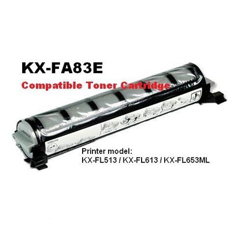 kx-fa83e.jpg