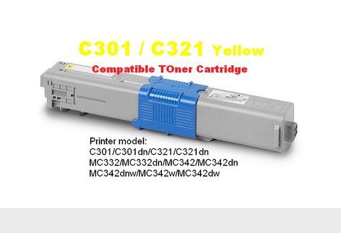 c301 y.jpg
