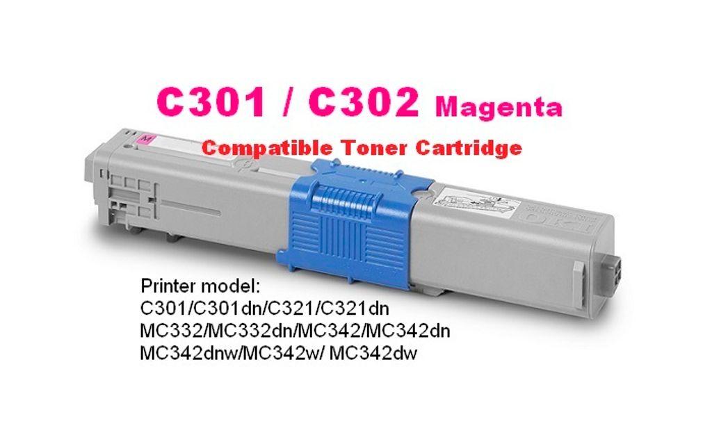 c301 m.jpg