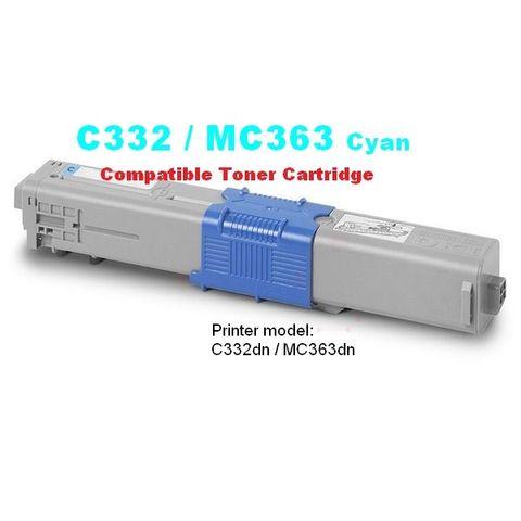 c332 c.jpg