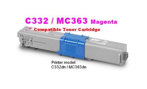 c332 m.jpg
