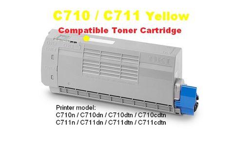c711 y.jpg