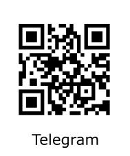 Telegrem_1.png