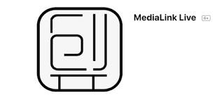 medialink.jpg