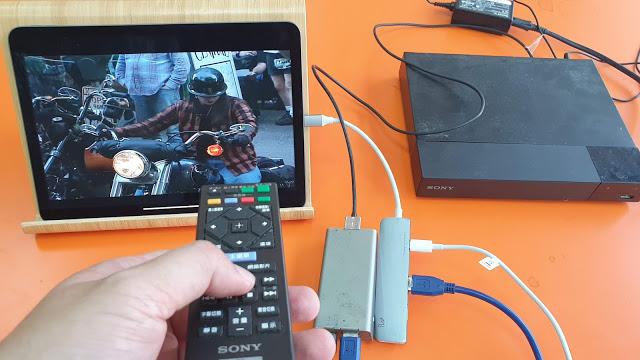 ipad-tv.jpg