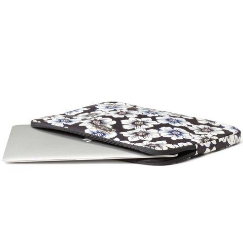 Kate_Spade_Blake_Avenue_Laptop_Sleeve_Case_Laptop_case_Floral_Black_WIRU0601_2.jpg