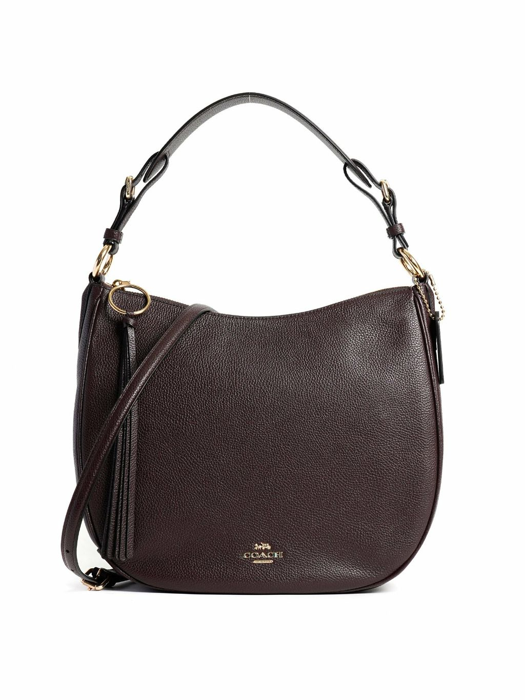 Coach-Sutton-Hobo-Oxblood-Front-scaled.jpg