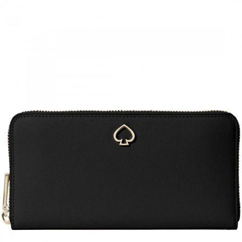 311062-Kate-Spade-Adel-Large-Continental-Wallet-Black-WLRU6029-001-front_1800x1800.jpg