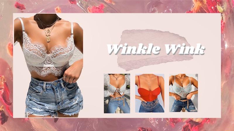 winklewink