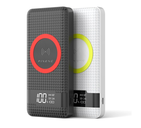 PINENG Powerbank PN-886 10000mAh_7.jpg