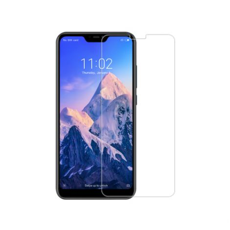 m2deals.my_xiaomi mi a2 lite_tempered glass_1.jpg