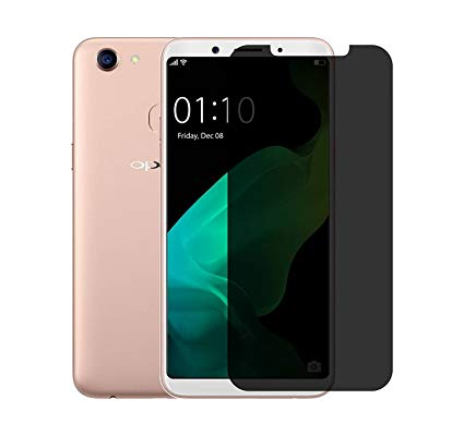 m2deals.my_OPPO F5_privacy_glass_.jpg