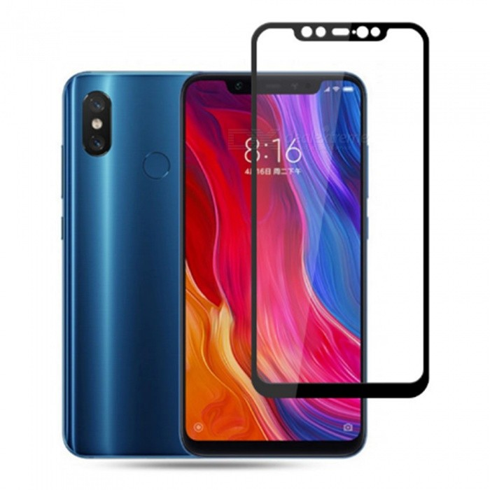 m2deals.my_3d full glass_xiaomi mi 8_black_1.jpg