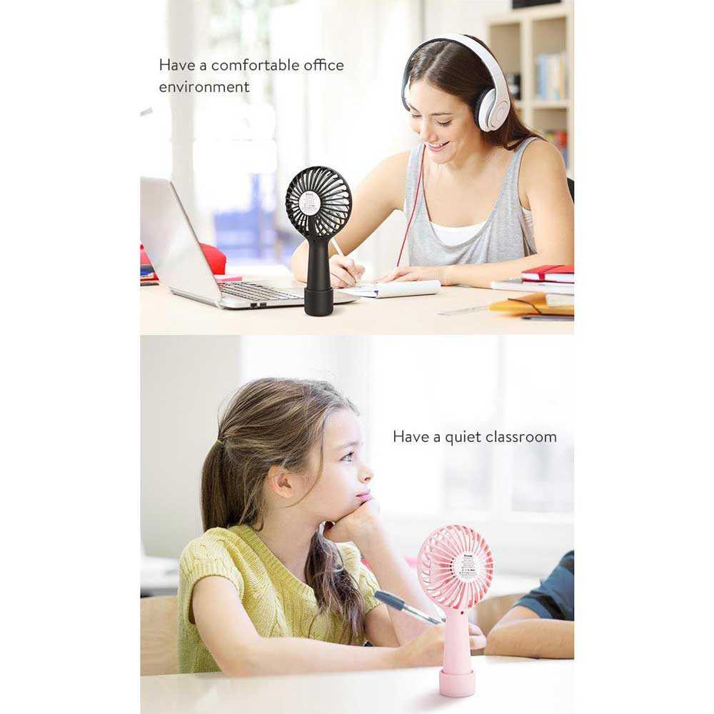 www.m2deals.my_baseus_lightly_portable_mini_fan_7.jpg