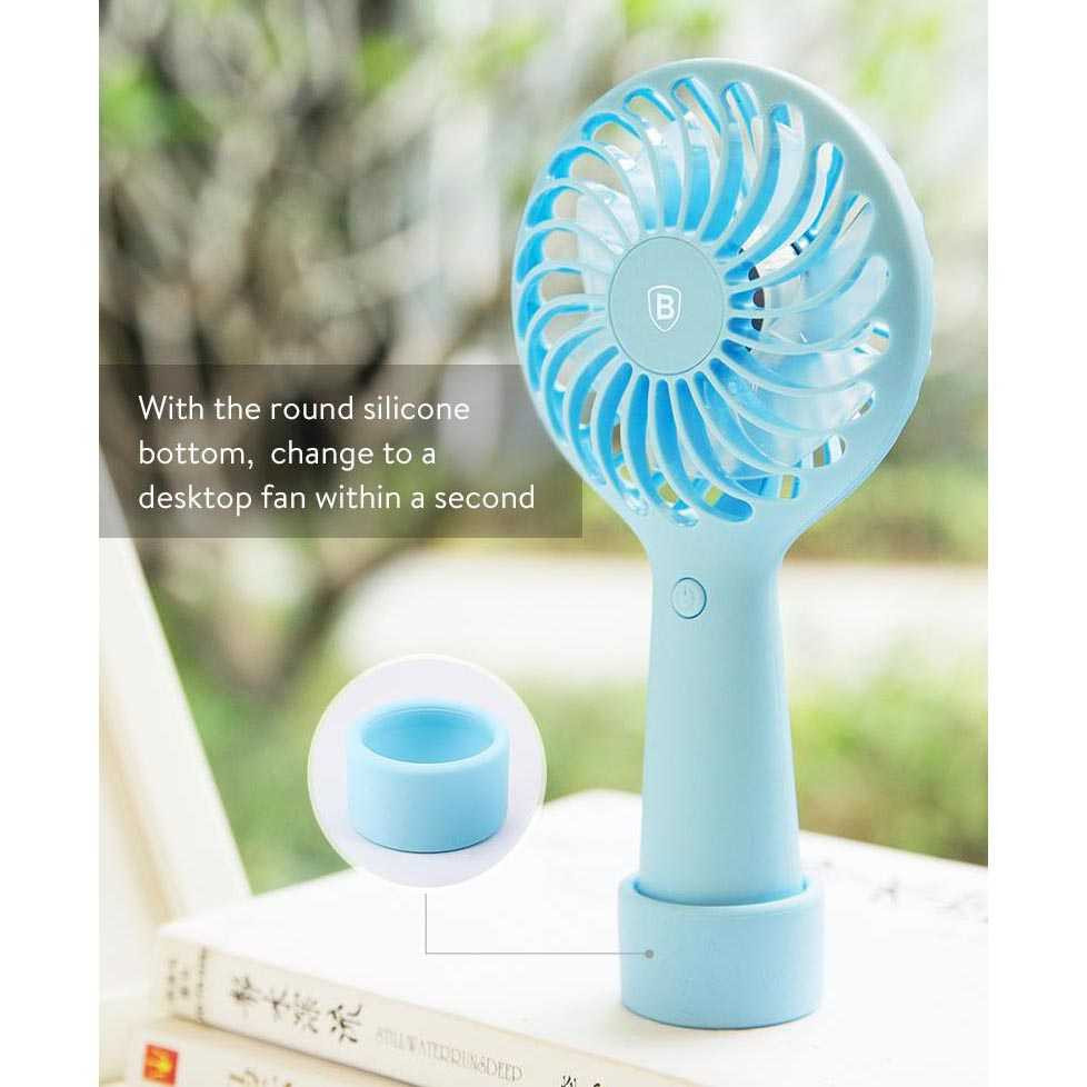 www.m2deals.my_baseus_lightly_portable_mini_fan_1.jpg