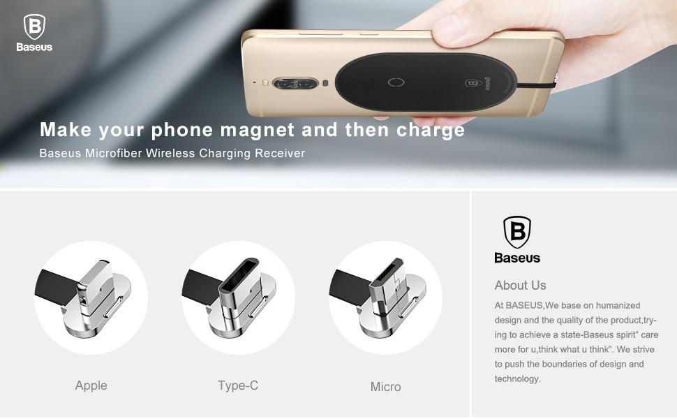 www.m2deals.my_baseus_microfibre_wirelesscharger_receiver_microusb_typec_applelightning_2.jpg