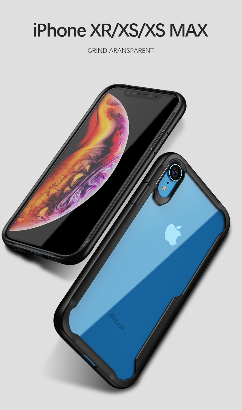 www.m2deals.my_viseaon_acrylic_tpu_protective_case_iphonex_1.jpg
