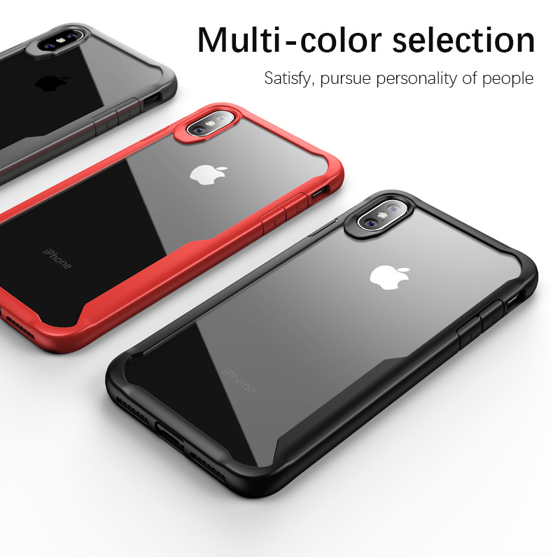 www.m2deals.my_viseaon_acrylic_tpu_protective_case_iphonex_9.jpg