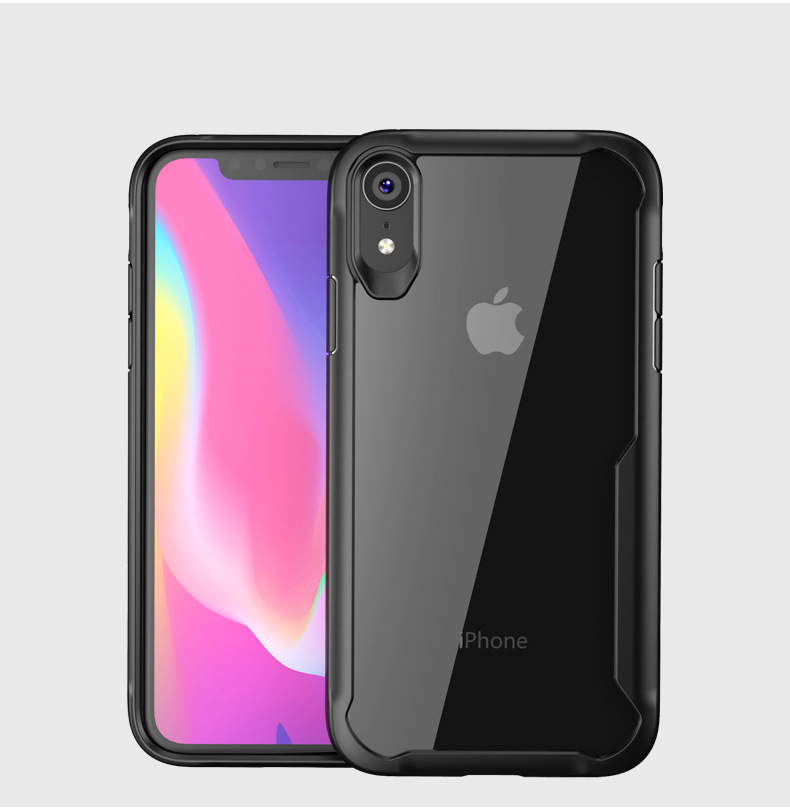 www.m2deals.my_viseaon_acrylic_tpu_protective_case_iphonex_10.jpg