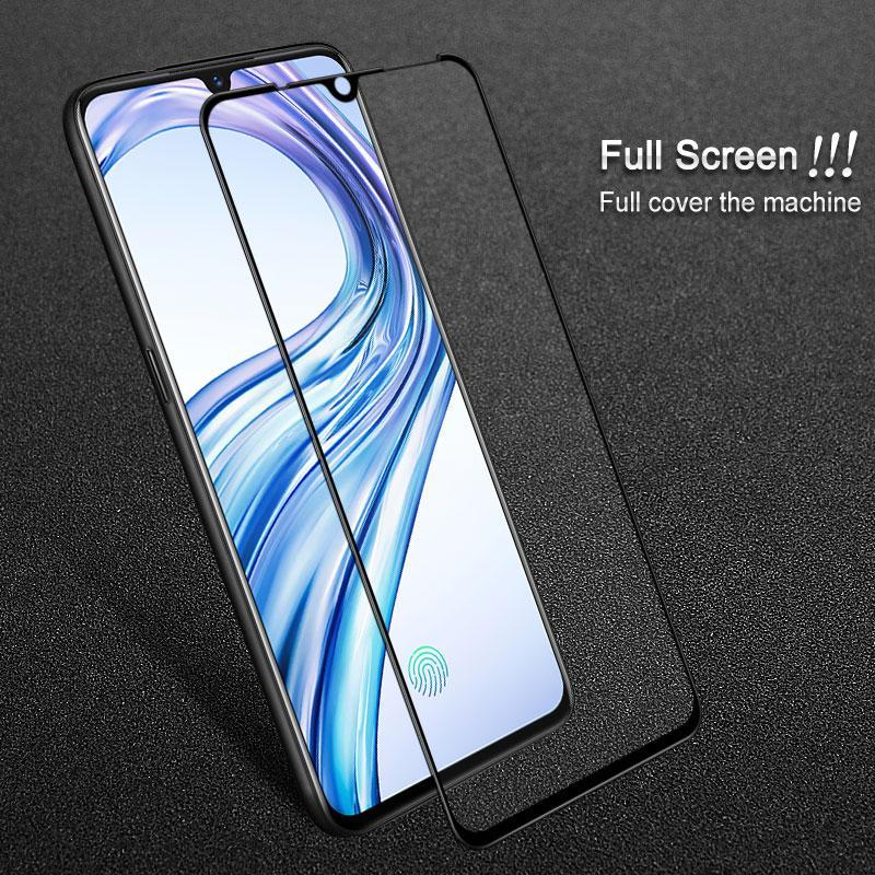 m2deals.my_3d full glass _vivo V11_black_1.jpg